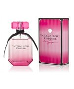 Отдушка по мотивам Victorias Secret Bombshell, 10 мл