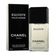Отдушка По мотивам Chanel Egoist men, 10 мл