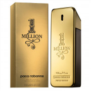 Отдушка по мотивам Paco rabanne - 1 million (men), 50 мл