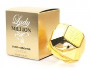 Отдушка По мотивам Lady Million/Paco Rabanne, 10 мл