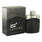 Отдушка по мотивам Mont blanc Legend (men), 10 мл