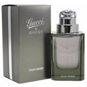 Отдушка по мотивам Gucci by Gucci Pour Homme (men), 10 мл